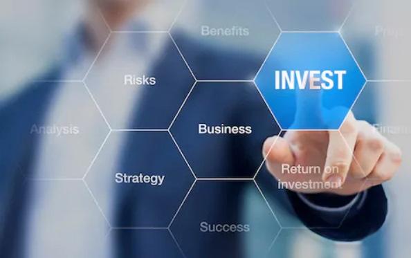 как привлечь инвестиции